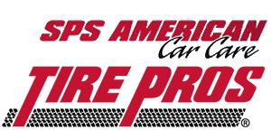 Explore Auto Service & Tires Online with SPS Tire Pros
